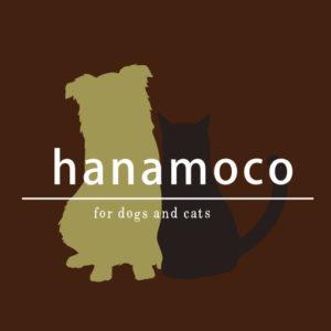 hanamoco